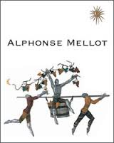 Alphonse Mellot_bis